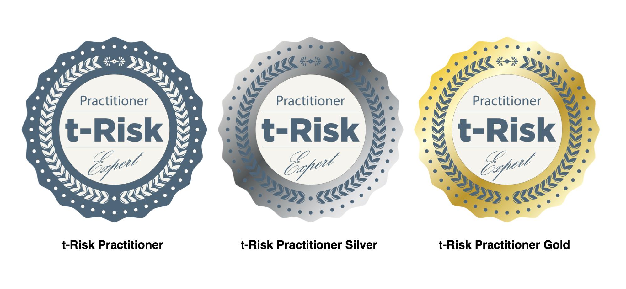 Reconhecimento profissional através das certificações